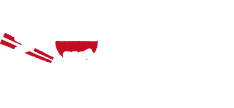 Tohoku Local Secret Tours